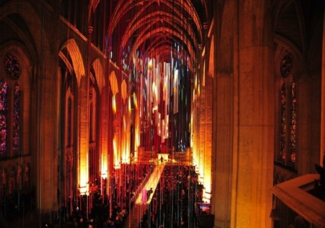 Graced-With-Light-Installation-in-San-Fransisco-Cathedral-7-640x450