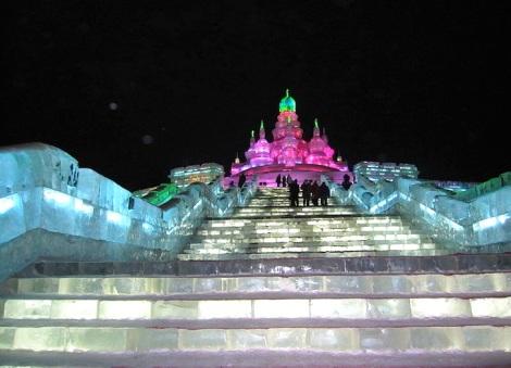harbin-ice-festival-2010-wiki-6