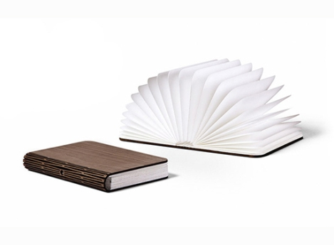 lumio-book-lamp