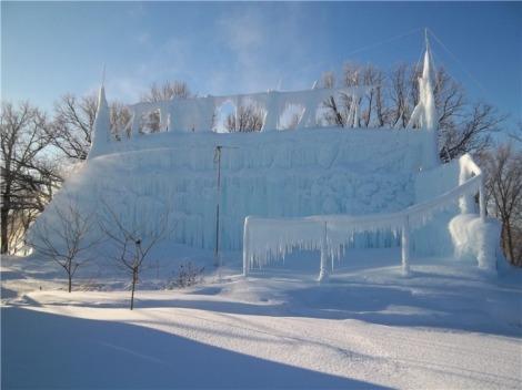Minnesota-Winter-Wonderland-5