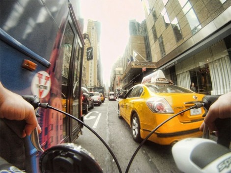 New-York-Through-the-Eyes-of-a-Bicycle-640x480