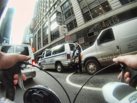 New-York-Through-the-Eyes-of-a-Bicycle2-640x480