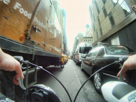 New-York-Through-the-Eyes-of-a-Bicycle4-640x480