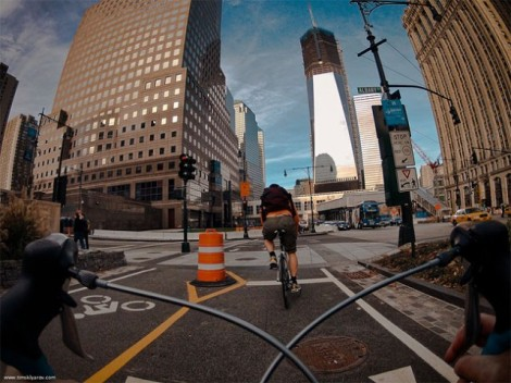 New-York-Through-the-Eyes-of-a-Bicycle5-640x480
