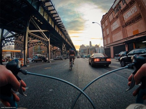 New-York-Through-the-Eyes-of-a-Bicycle8-640x480