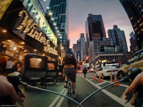 New-York-Through-the-Eyes-of-a-Bicycle9-640x480