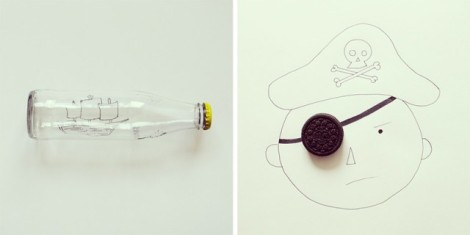 Objects-Turned-into-Illustrations-by-Javier-Perez-18-640x320