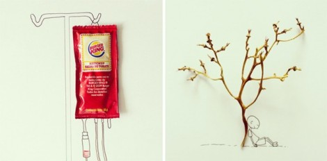 Objects-Turned-into-Illustrations-by-Javier-Perez-19-640x316