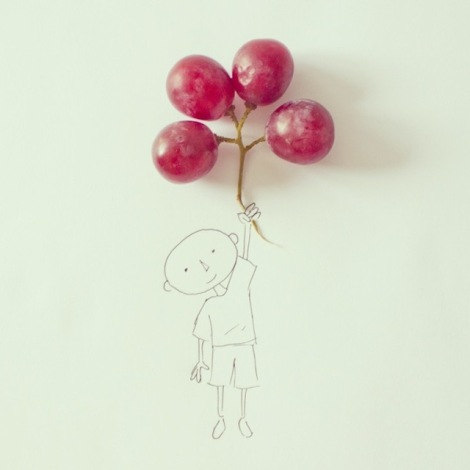 Objects-Turned-into-Illustrations-by-Javier-Perez-5