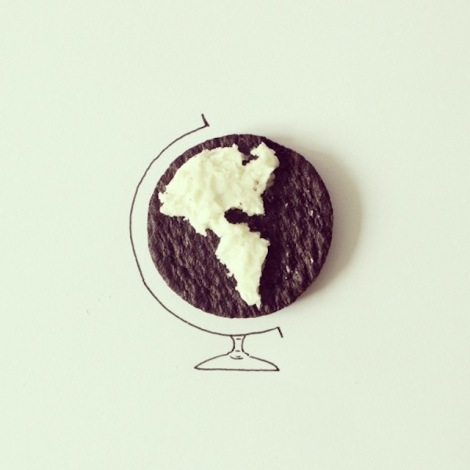 Objects-Turned-into-Illustrations-by-Javier-Perez-9