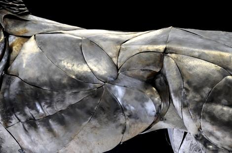 selçuk-yılmaz-aslan-heykeli-11