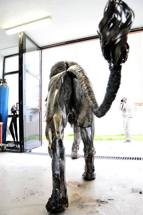 selçuk-yılmaz-aslan-heykeli-15