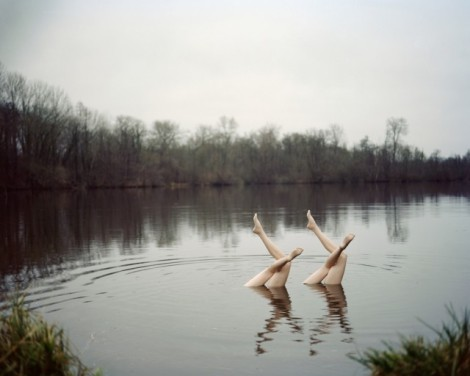 Synchronized-Swimming-Photography-1-640x512