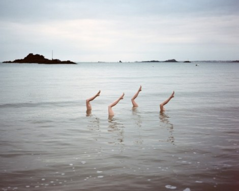 Synchronized-Swimming-Photography-3-640x512