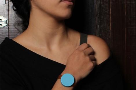 Vibrant-Watch3-640x426