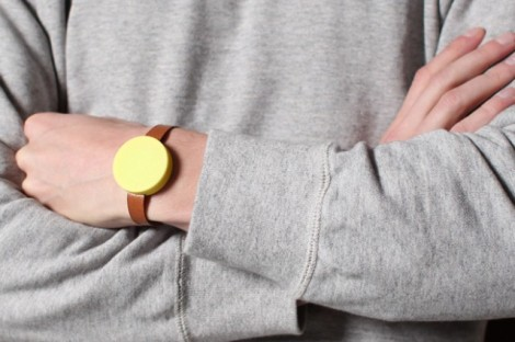 Vibrant-Watch4-640x426