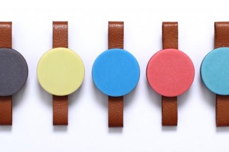 Vibrant-Watch6-640x426