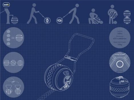 waterwheel-by-Wello1-e1388910857165