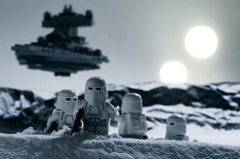 When-Lego-Meets-Star-Wars-10-640x426