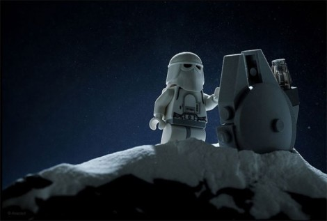 When-Lego-Meets-Star-Wars-4-640x433