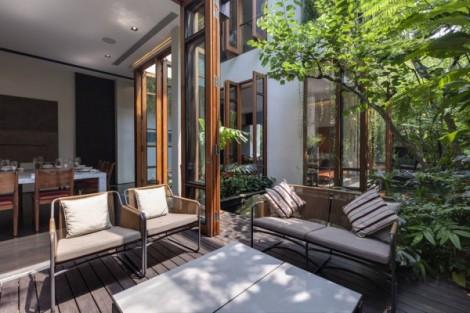 11-Outdoor-furniture-600x400