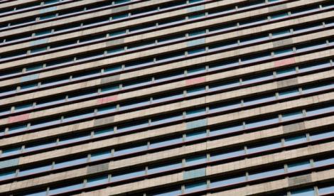 16-New-York-Marriott-Marquis-640x377