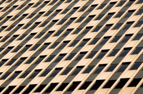 17-New-York-FBI-Building-640x420