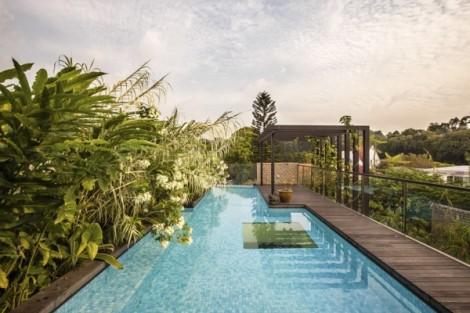 18-Swimming-pool-600x400