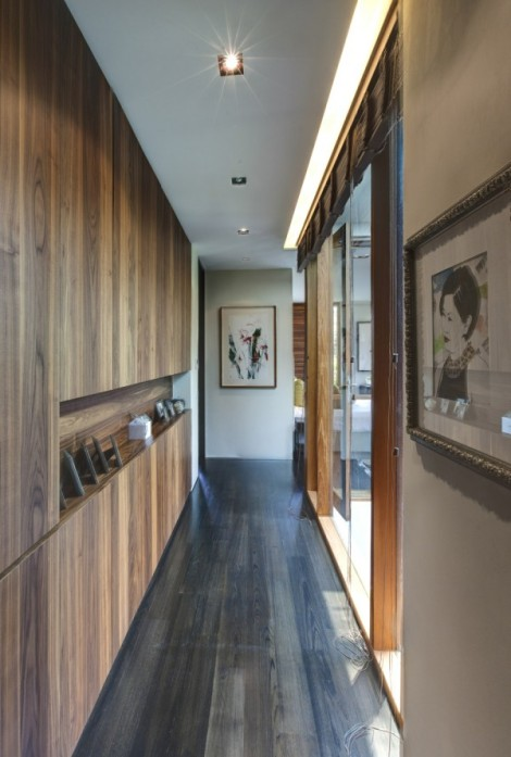 20-Modern-hallway-600x891