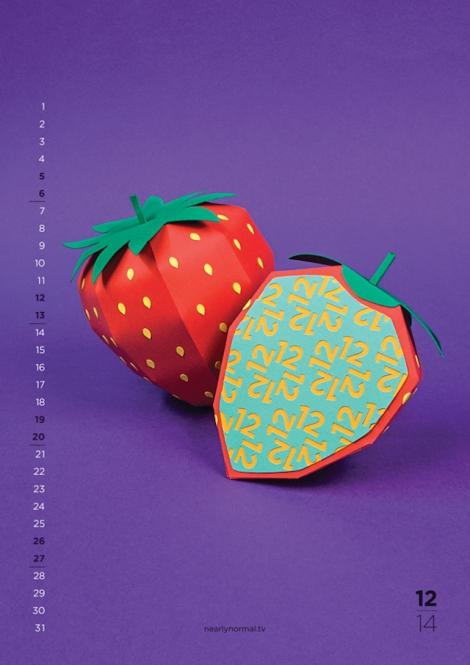 2014-Calendar-21