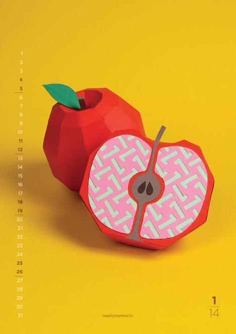 2014-Calendar-51