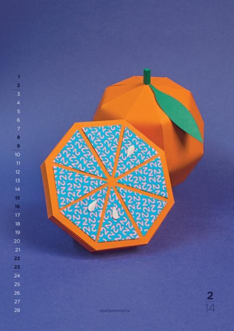 2014-Calendar-61