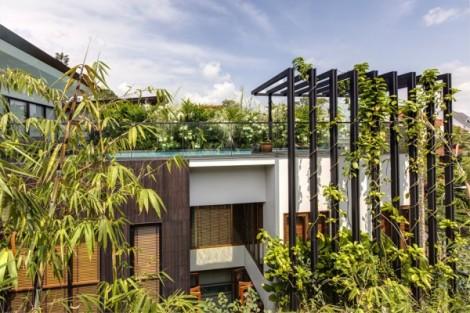 24-Roof-pool-600x400