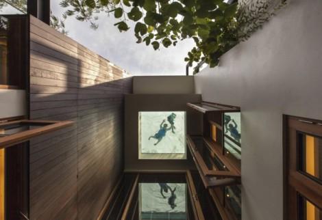 9-Swimming-pool-window-600x412