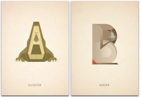 Animal-Alphabet10-640x441