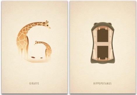 Animal-Alphabet7-640x443