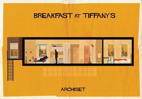 Archiset-illustrated-film-sets-by-Federico-Babina-_dezeen_1