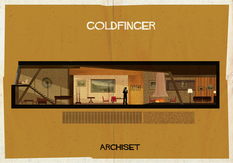 Archiset-illustrated-film-sets-by-Federico-Babina-_dezeen_10