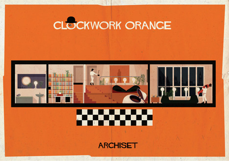 Archiset-illustrated-film-sets-by-Federico-Babina-_dezeen_13