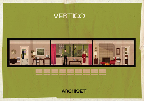 Archiset-illustrated-film-sets-by-Federico-Babina-_dezeen_14