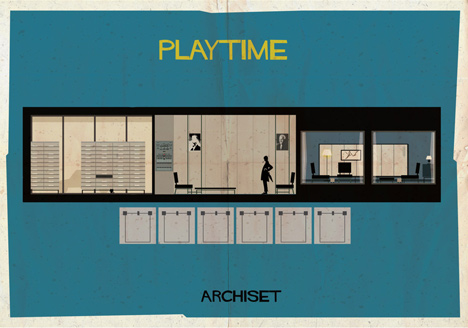 Archiset-illustrated-film-sets-by-Federico-Babina-_dezeen_15