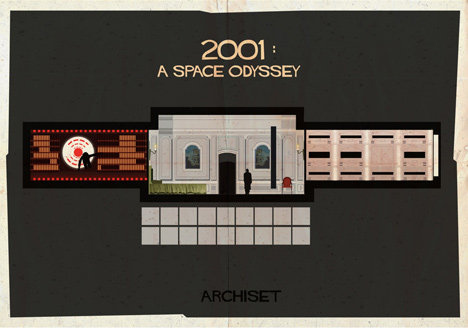 Archiset-illustrated-film-sets-by-Federico-Babina-_dezeen_16