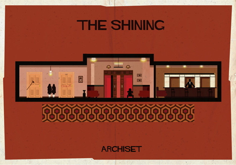 Archiset-illustrated-film-sets-by-Federico-Babina-_dezeen_17