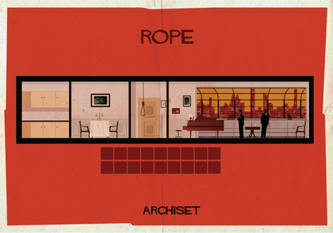 Archiset-illustrated-film-sets-by-Federico-Babina-_dezeen_2