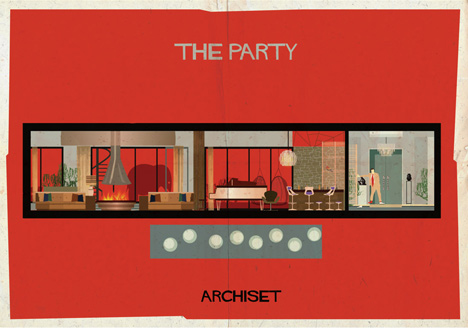 Archiset-illustrated-film-sets-by-Federico-Babina-_dezeen_9