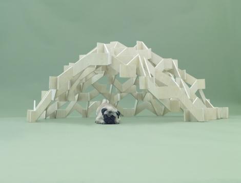 ArchitectureForDogs-kengo-kuma