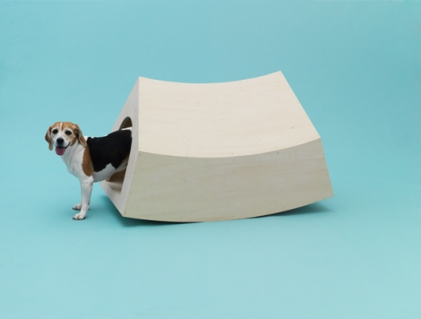 ArchitectureForDogs-mvrdv1