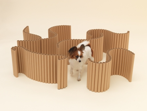ArchitectureForDogs-shigeru-ban