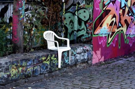 BerLoeschner-Graffiti