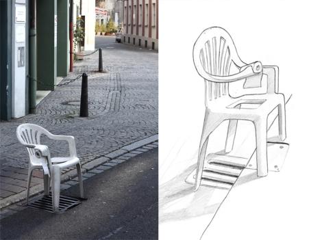 BertLoeschner-UrbanToiletComp